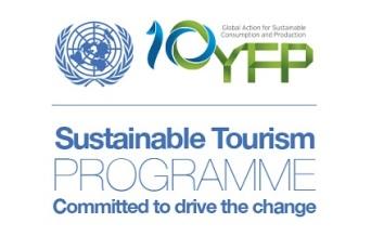 10YFP Program