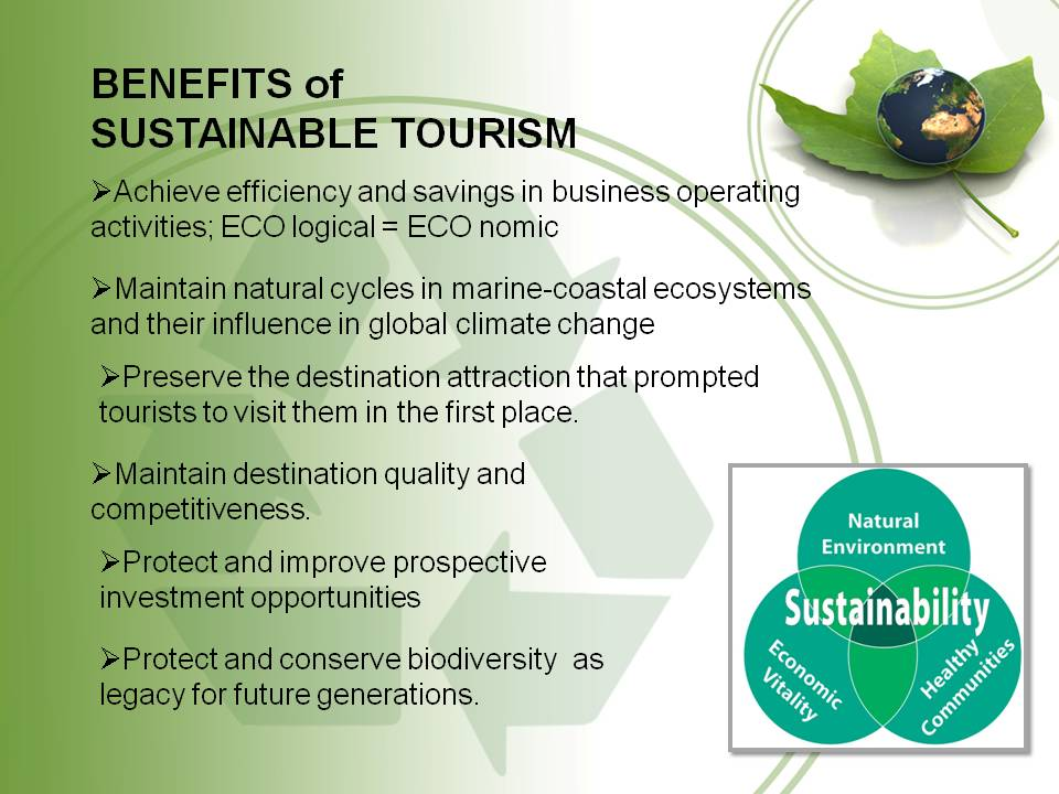 what are the benefits of tourism for the individual and society Membership benefits individual want to join the society or tcn read about the benefits tourism society is a company limited by guarantee registered in.