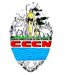 CCCNI Logo