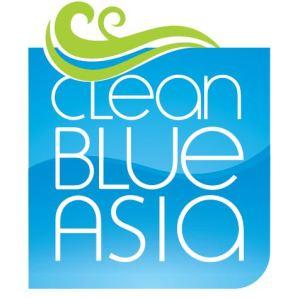 CleanBlueAsia