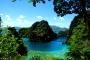 Sustainable Tourism, the wayforward