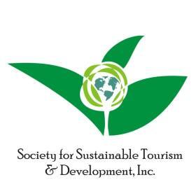 SSTDI logo2016