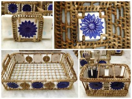 Handmade Gallery Useful Gifts