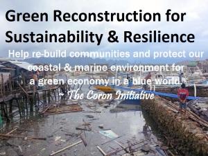 Coron_Green Reconstruction