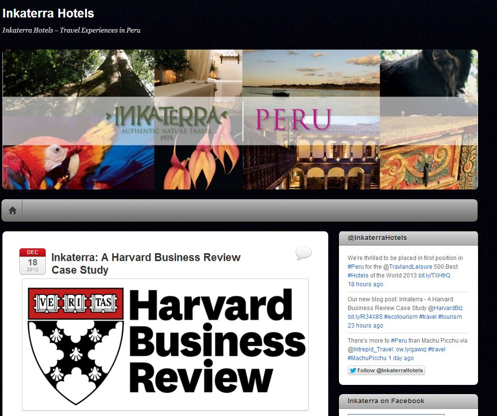 """harvard business case studies Teaching negotiation: the art of case study writing  (harvard business school) asked, """"does a case have to be real to be an effective teaching piece."""