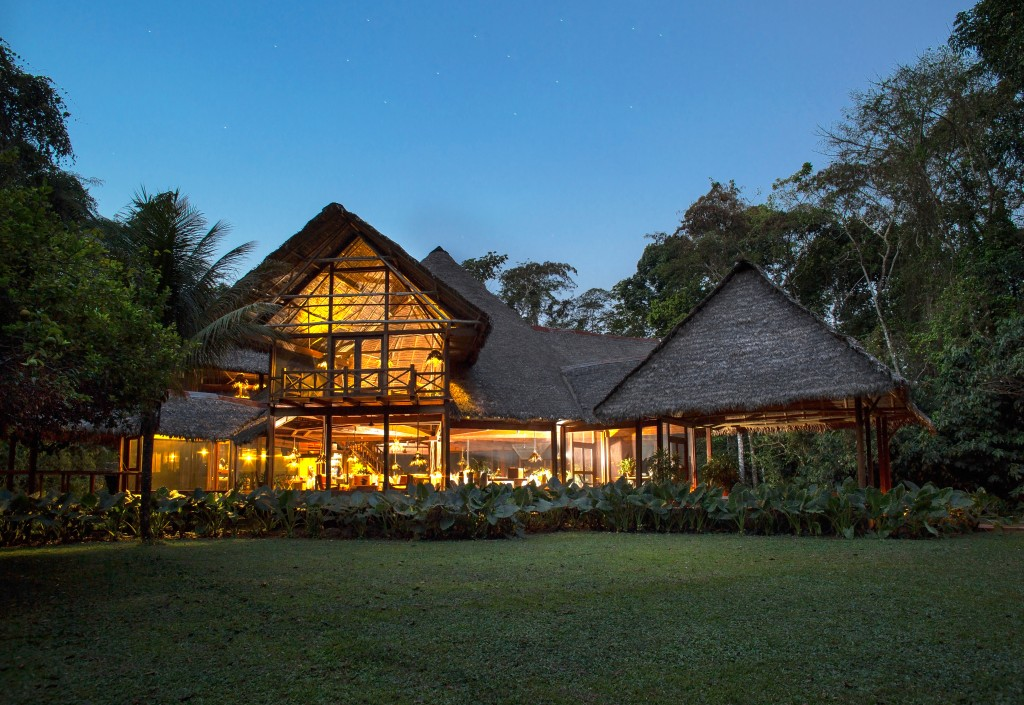 Inkaterra-Reserva-Amazonica_Main_House1-1024x705
