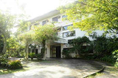 Nature's Village Resort, Negros Occidental, ASEAN Green Hotel Awardee