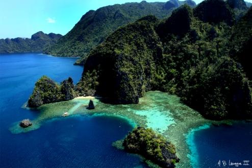 Isla Bulungan_Al
