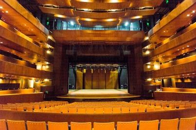 Gran Teatro Nacional