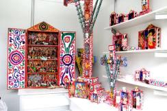 Lima crafts 3