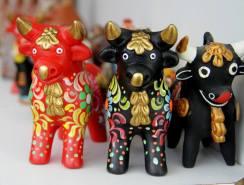 Lima crafts 4