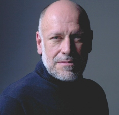 Arturo Amaya