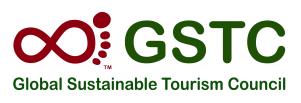 GSTC Logo 2017 Horizontal (white background)