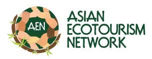 aen logo