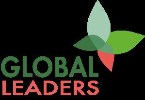 GD Global Leaders Logo