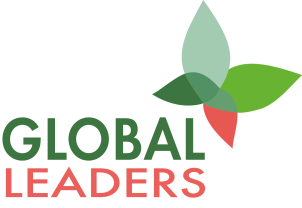 GD Global Leaders Logo
