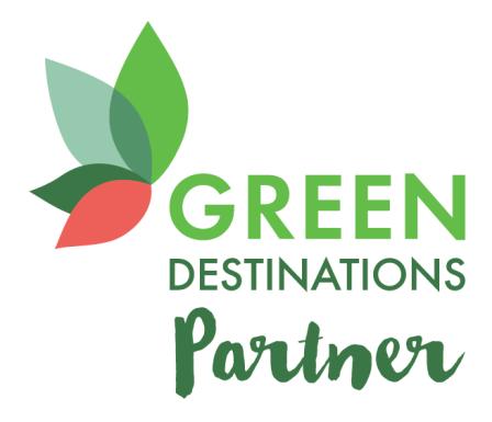 GD Partners Logo
