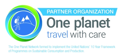 UNWTO Partner-Signature-Logo-21012019